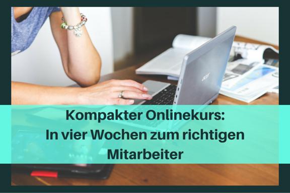 Silke Glüsenkamp Leistungen Onlinekurs