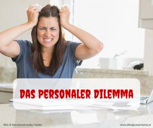 Personaler Dilemma